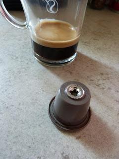 Bestespresso: Alternative zu Nespresso Kapseln