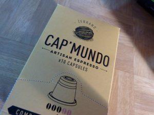 cap_mundo_kaffeekapseln