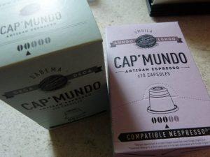 cap_mundo_kaffeekapseln2