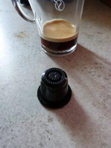 cap_mundo_kaffeekapseln_ergebnis
