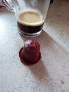 esprimo_kaffeekapsel_ergebnis