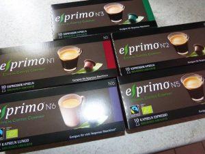 esprimo_kaffeekapseln_verpackung