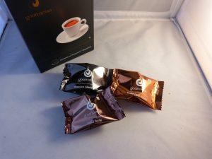 gourmesso_kaffeekapseln_kapsel