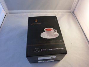 gourmesso_kaffeekapseln_packung