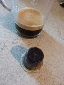 gourmesso_kaffeekapseln_testbericht