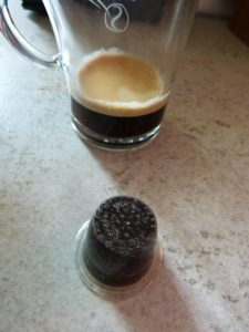 senseo_kaffeekapsel_ergebnis