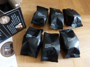 zuiano_coffee_kaffeekapsel
