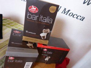 bar_italia_kaffeekapseln