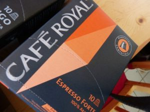 cafe_royal_kaffeekapsel_packung