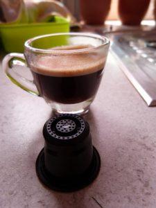 capsul'in_kaffekapsel_ergebnis