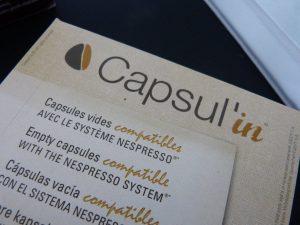 capsul'in_kaffekapseln