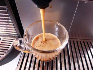capsul'in_kaffekapseln_in_maschine2