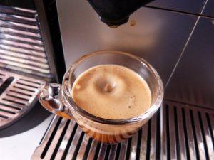 capsul'in_kaffekapseln_in_maschine3
