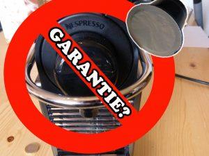 garantie_nespresso_billig_kapseln