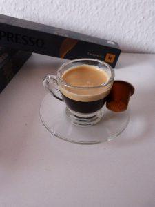 nespresso_caramelito_test