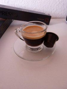 nespresso_ciocattino_test