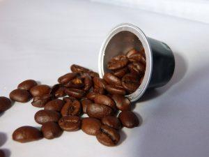 nespresso_kapsel_kaffeebohnen