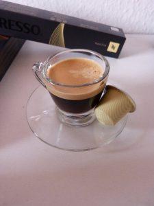 nespresso_vanillo_test