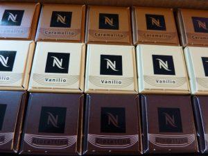Nespresso_variations_2013