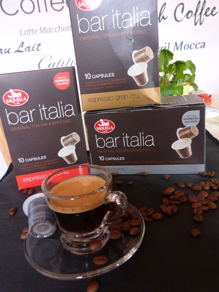 saquella_caffe_kaffeekapseln_bar_italia_espresso_kapseln
