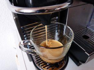 senseo_kaffeekapseln