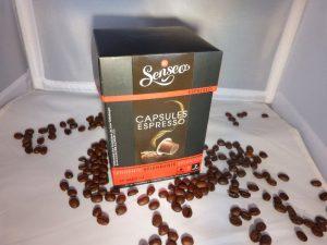 senseo_kaffeekapseln_vs_nespresso