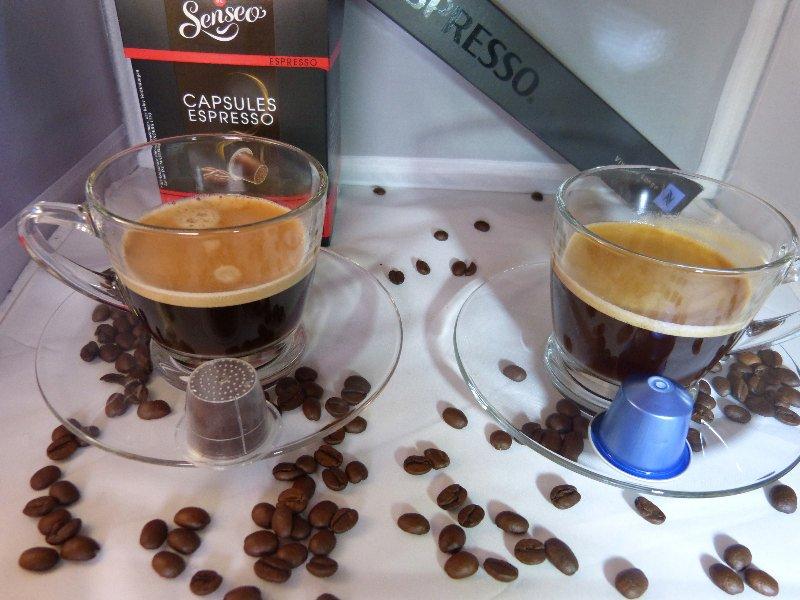 senseo_kaffeekapseln_vs_nespresso_kaffeekapseln