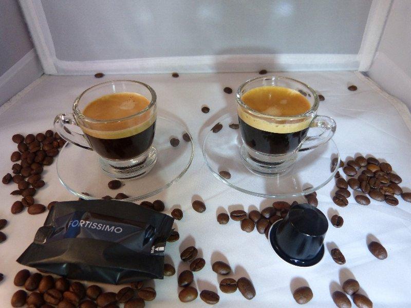 senseo_kaffeekapseln_vs_nespresso_kaffeekapseln6