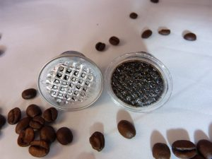 senseo_kaffeekapseln_vs_nespresso_kaffeekapseln7