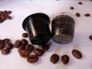 senseo_kaffeekapseln_vs_nespresso_kaffeekapseln8