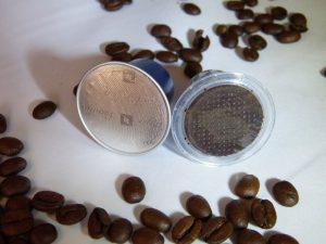 senseo_vs_nespresso10