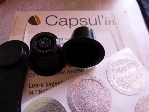 Capsul_in_kapseln_nespresso_maschine