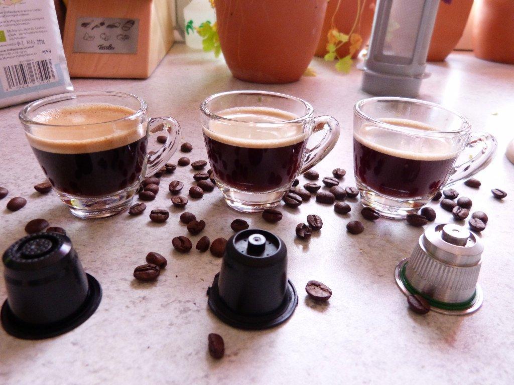 befuellbare_kaffeekapseln_nespresso_maschine_ergebnis