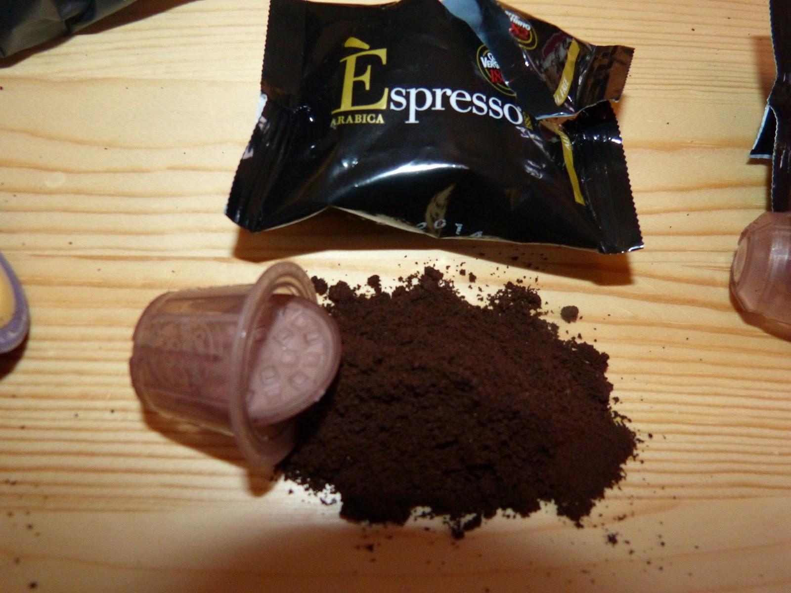 mahlgrad kaffeebohnen richtig einstellen